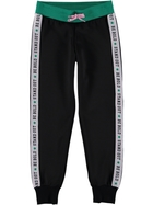 Girls Elite Track Pant
