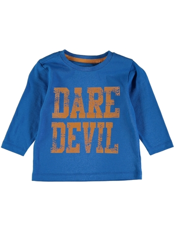 d974a6a4 toddler boys long sleeve print top