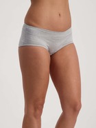 Shortie Soft Waistband