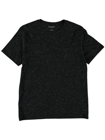 76fb04c52 Men's Short-Sleeve and Long-Sleeve T-Shirts | Best&Less™ Online