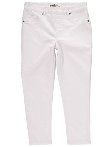 3a08cf0849 Jeans and Jeggings for Women | Best&Less™ Online