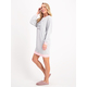 Womens Sweater Nightie
