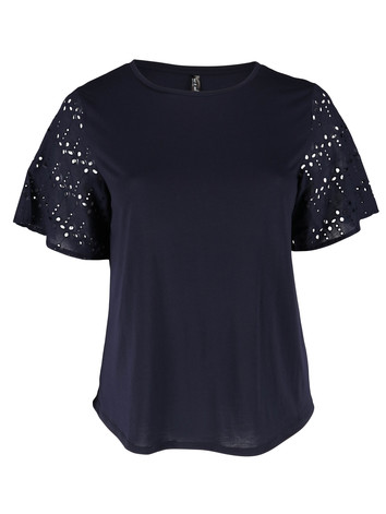2ca6b042e3f Women's Tops and T-Shirts | Best&Less™ Online