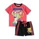 Boys Toy Story Pj Set