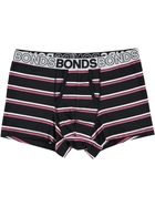 Bonds Fly Front Trunk