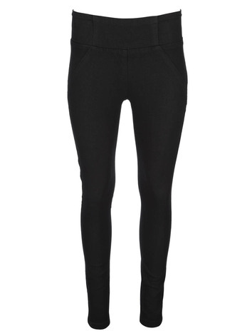3e05a90677352 Jeans and Jeggings for Women | Best&Less™ Online