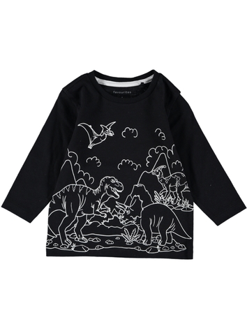 f123f2d52 toddler boys long sleeve print top