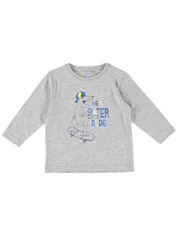 a7f644b2 Tank Tops, T-Shirts and Polos for Boys 0-6 | Best&Less™ Online