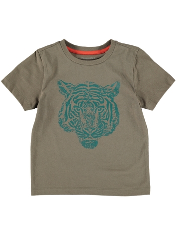 2908c3ee Kids Clothing | Best&Less™ Online