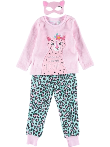 90eee41c45 Girls 3-6 Sleepwear | Best&Less™ Online