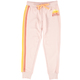 Girls Mix And Match Trackpant