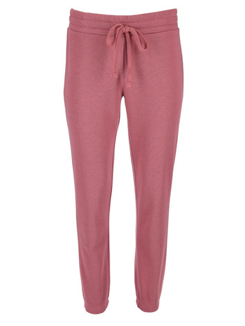 951b676ea2 Clothing and Accessories for Women | Best&Less™ Online