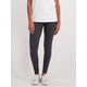 Womens Basic Long Leggings