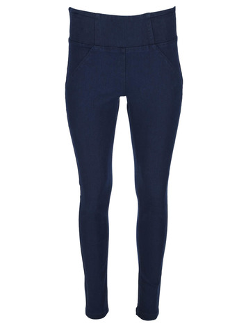 332316934 Jeans and Jeggings for Women | Best&Less™ Online