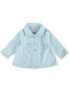 Toddler Girl Coat Jacket