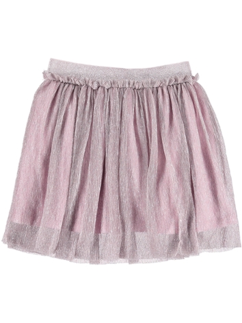 Skirts for Girls 0-6 | Best&Less™ Online