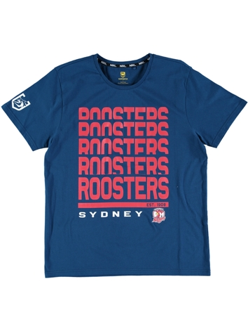 680770bdb Sydney Roosters Merchandise & Clothes   Best&Less™ Online
