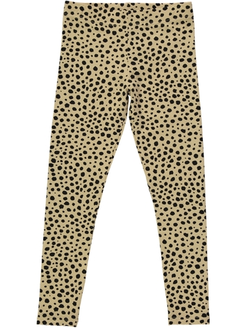 9f003f76e941f Full Length and Three-Quarter Leggings for Girls 7-16 | Best&Less ...