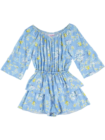 0d28f35517f5 Jumpsuits and Playsuits for Girls 7-16 | Best&Less™ Online