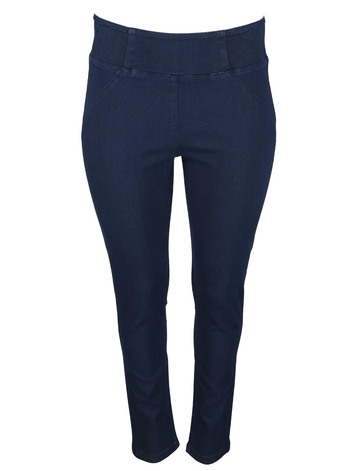 bb458d9dfd375 Jeggings and Jeans for Plus Size Women | Best&Less™ Online