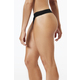 Underworks Womens 2 Pack Invisible G-String