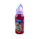 Shimmer And Shine Stainless Steel Water Bottle