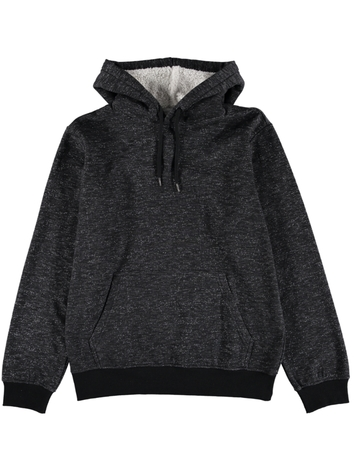 2fc6508c74b289 Jumpers and Hoodies for Men | Best&Less™ Online