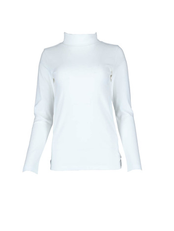 74937cb33 Plus Size Tops and T-Shirts for Women | Best&Less™ Online