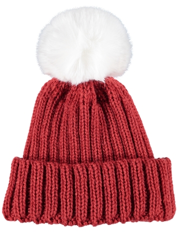 4ad55c32e06827 Hats, Beanies and Mittens for Babies | Best&Less™ Online