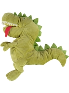Dinosaur Puppet Plush Toy