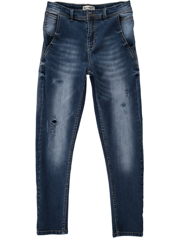 a8b28a71eee Jeans and Pants for Boys 7-16 | Best&Less™ Online