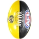 Afl Team Ball 20Cm