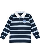 Youth State Of Origin Rugby Top