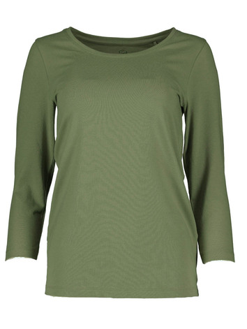 bc4335dfe94 Women's Tops and T-Shirts | Best&Less™ Online