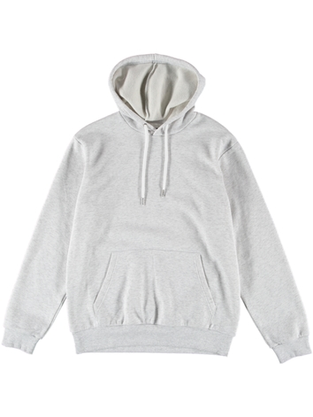 da5493a9 Jumpers and Hoodies for Men   Best&Less™ Online