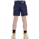 Tradie Flex Short