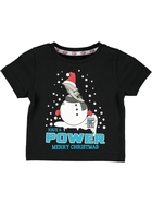 Afl Toddlers Xmas T-Shirt