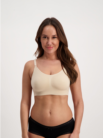 b8ac735a9 Maternity Clothing and Lingerie for Women | Best&Less™ Online