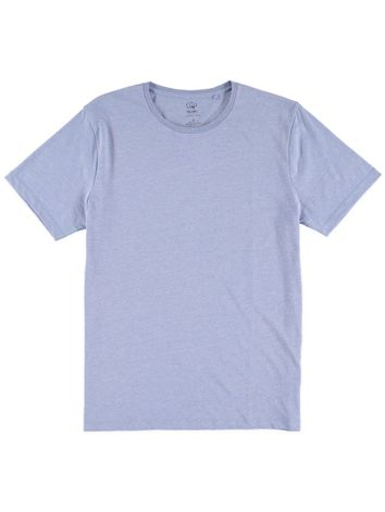 c6551c89 Men's Short-Sleeve and Long-Sleeve T-Shirts | Best&Less™ Online