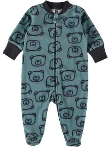 f00182cf8 Rompers for Babies | Best&Less™ Online