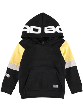 895c0721 Hoodies and Jumpers for Boys 0-6 | Best&Less™ Online