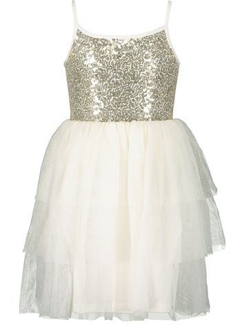 Kids Christmas Dress Australia.Shop Baby Girl Clothes Baby Girl Dresses Online