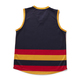 Afl Youth Guernsey