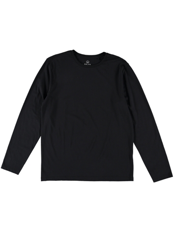 c6551c89 Men's Short-Sleeve and Long-Sleeve T-Shirts   Best&Less™ Online