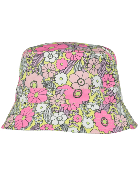 Stocking stuffers for little girls | Bucket Hat | Beanstalk Mums