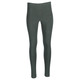 WOMENS LONG BASIC LEGGING