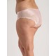 Marie Satin & Lace Full Brief
