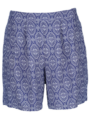 28fb490f9 Skirts and Shorts for Women | Best&Less™ Online