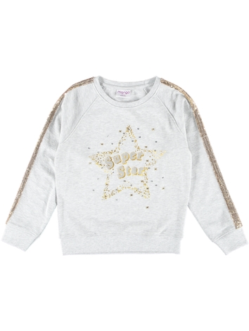 fa2d678e Girls 7-16 Jumpers and Hoodies | Best&Less™ Online