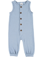 Baby Loungesuit